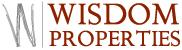Wisdom Properties
