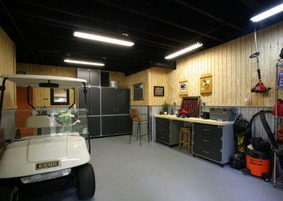 st-ives-basement-10