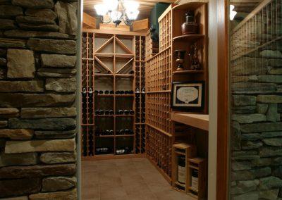 st-ives-basement-11